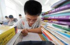 岳阳今年报名参加高考人数为31564人 共设20个考点