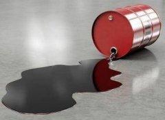 国际能源署:2020年后原油价格飙升