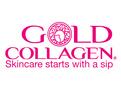 2017, GOLD COLLAEGN胶原蛋白 每一天不负所望