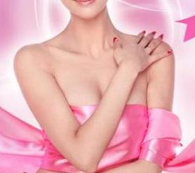 出国看病,乳腺癌什么情况可保乳治疗