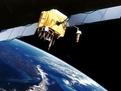 标越科技GPS安装覆盖城市超180个!成为撬动汽车金融市场的黄金支点