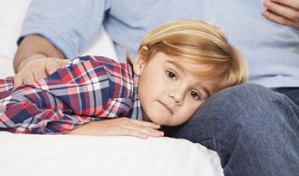 华容教育观点:孩子究竟为何沉迷网游?
