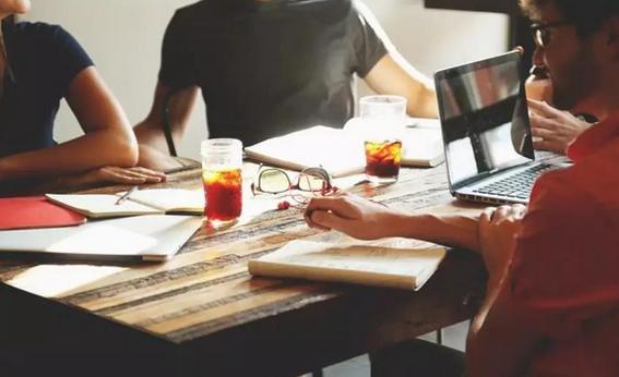 为什么说聚合支付更适合创业公司?