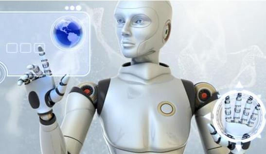 数字化转型催生人力资本管理新模式,HR EcoSaaS时代来临