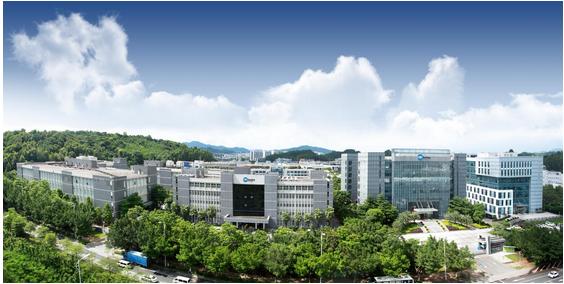 广电运通连续10年上榜中国软件业务收入百强