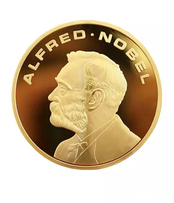 凰观咨询:诺贝尔奖发了116年都花不完的真正原因是…