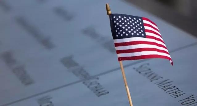 凰观咨询:拿到美国绿卡有什么好处